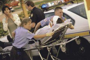 Personal Injury Lawyers Virginia Beach