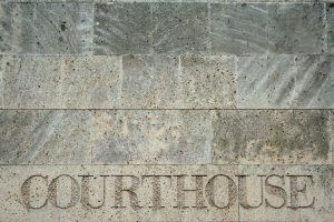 Personal Injury Lawyers Hampton Roads Va