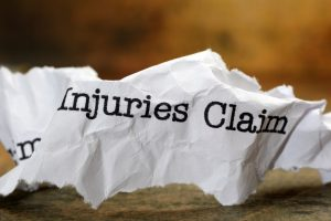 Injured due to negligence Virginia Beach