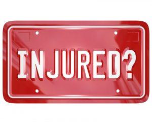 Pedestrian Accident Lawyer Virginia Beach