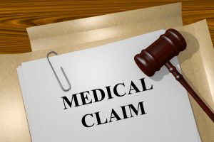 personal injury lawyers in Virginia Beach
