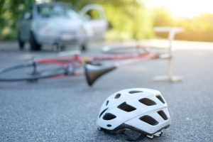 Personal injury lawsuit 911 calls Virginia Beach