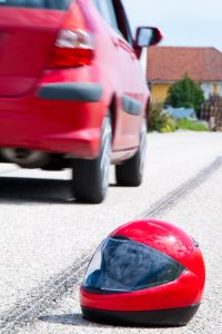 Motorcycle Accident Lawyer Virginia Beach