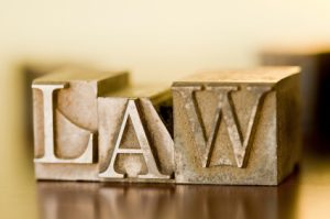 Insurance Claims Lawyer Va Beach